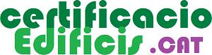 Certificacioedificis Logo