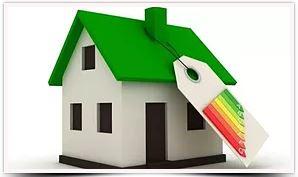Certificat d'eficiència energètica Lleida